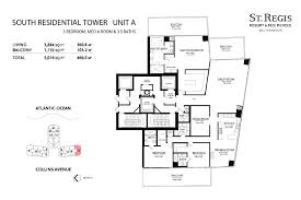 gelfand realty usa real estate miami condos for sale and rent
