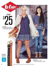 womens boots big w big w womens clothing winter fashion 23 may 2015