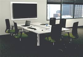 Office Furniture Components by Conference Room Table And Chairs Meeting Room Furniture