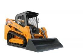 mustang manufacturing company inc gehl and mustang introduce s largest skid steers and 3 200