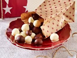 geschenke aus der küche alles selbst gemacht lecker - Geschenke Aus Der Küche Weihnachten