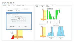 home design program free download 100 home design software building blocks free download