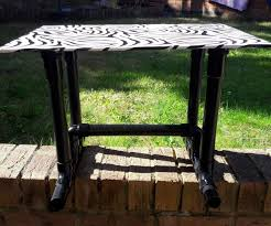 Diy Pvc Patio Furniture - jump diy pvc search results