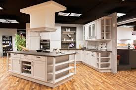 kche kochinsel landhaus küche nobilia york landhaus weiß mit kochinsel
