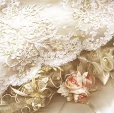 Wedding Dress Dry Cleaning Wedding Gowns American Dry Cleaners