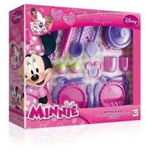 jeux de minnie cuisine disney minnie mouse enfants cuisine set de jeux filles jeu de