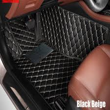 xe lexus lx470 online get cheap floor mats lexus aliexpress com alibaba group