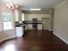 behr vermont cream cabinets walls u0026 baseboards kitchen reno