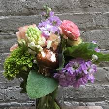 blooms flowers charlottesville florist flower delivery by hedge blooms
