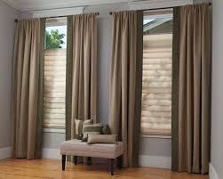 Window Treatmetns Top Down Bottom Up Shades Transform Your Home Timan Custom