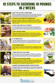 best 25 two week diet ideas on pinterest two week workout slim