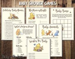 harry potter baby shower games activities wishes baby