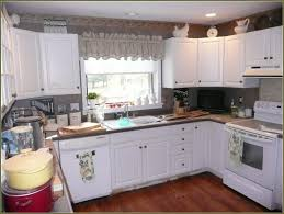 Kitchen Cabinets Doors Home Depot Home Depot Cabinet Laminate Childcarepartnerships Org