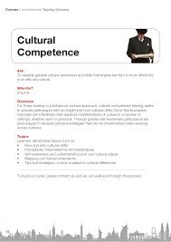 business cultural awareness cultural diversity and cross c