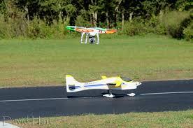 Rcuniverse Radio Control Airplanes Dynam Smart Trainer Rcu Forums