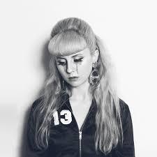 images of sad girl sad girl theory ep le pie
