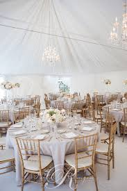 outdoor tent wedding detailed ceiling draping for an outdoor tent wedding toronto