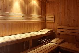 chambre d hotes avallon chambre d hôtes n 89g2227 à avallon yonne avallonnais