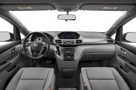 luxury minivan new 2017 honda odyssey price photos reviews safety ratings