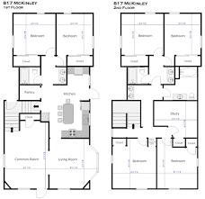 floor plans nz bedroom floor plans and master bedrooms on pinterest picture