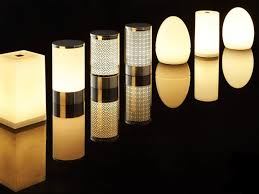 Table Lamps Walmart Table Lamps Amazing Battery Operated Table Lamps Crystal Table