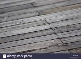 Hardwood Floor Nails Hardwood Floor Nails Popping Up Hardwood Flooring Design