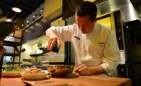 16 columbus restaurants open day 2015