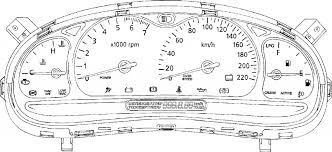 www carmodder com u2022 upgrading instrument clusters for the holden