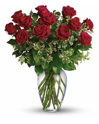 florist greenville nc bouquets by occasion delivery greenville nc jefferson florist inc