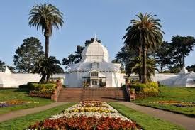 Golden Gate Botanical Garden The 10 Best Golden Gate Park Tours Tickets 2018 San Francisco