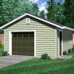 Backyard Garage Ideas Detached Garage Plans Designs And Ideas To Suit Your Needs Home