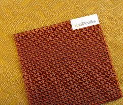 Home Decorating Fabrics Upholstery Fabric Near Me
