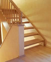 buche treppe treppen tischlerei neumann