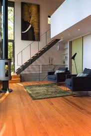 Next Laminate Flooring 456 Best Next Home Ideas Images On Pinterest
