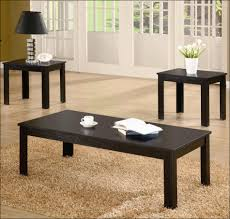 kitchen piece occasional table set coffee tables and end tables