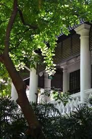 Plantation Style House by 58 Best British Colonial Inspired Images On Pinterest British