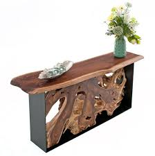 Modern Design Furniture by Best 20 Console Tables Ideas On Pinterest Console Table