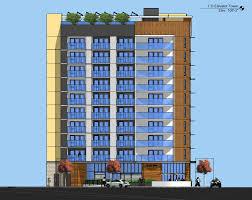 san jose apartment development fills just one of city u0027s many