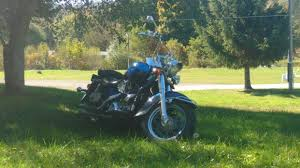 1998 kawasaki ninja 250 motorcycles for sale