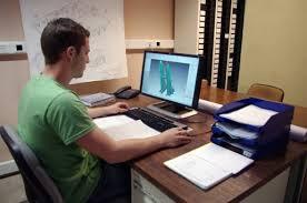 bureaux d etude bureau d études chaudronnerie industrielle