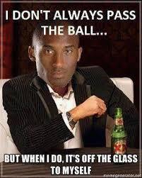 Kobe Bryant Memes - kobe bryant meme google search sports pinterest kobe bryant