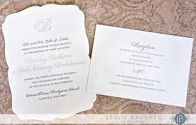 wedding invitations nj ryland inn wedding portraits and preparations