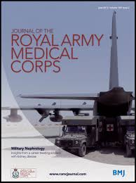 medical provision in forward locations in afghanistan the