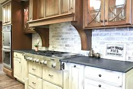 kitchen cabinets by owner used kitchen cabinets craigslist craigslist denver kitchen cabinets