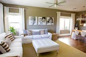 living room paint colors design ideas u0026 2016 decor