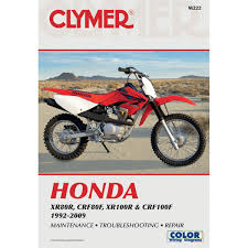 100 manual honda trx450 2008 haynes manual honda cb500 1993