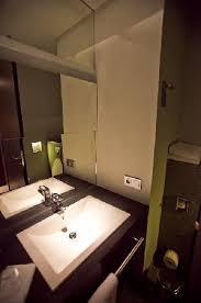 badezimmer köln badezimmer bild radisson hotel köln köln tripadvisor