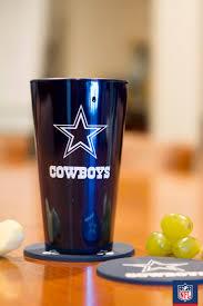 Dallas Cowboys Drapes by 317 Best Cowboys Home Images On Pinterest Dallas Cowboys