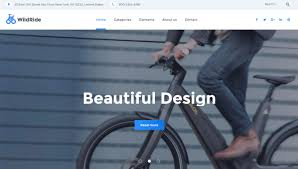 Home Design Elements Reviews - dealfuel review deals for web developers and designers