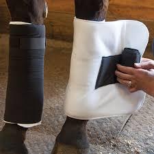dura tech no bow leg wraps in wraps bandages at schneider